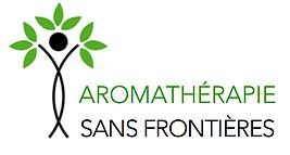 aromathérapie sans frontières
