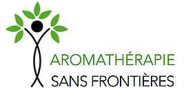 aromathérapie sans frontières