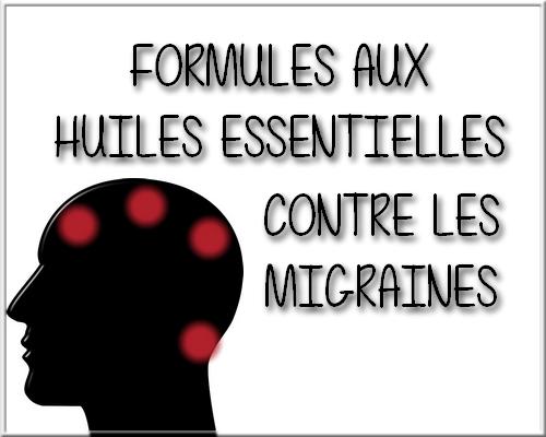 recette_he_migraines