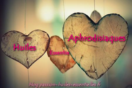 HE_aphrodisiaques-liste