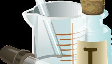 dosage des huiles essentielles