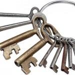 les clés pour réussir votre vie