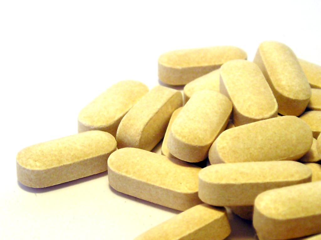 Le guide des médicaments utiles, inefficaces ou dangereux