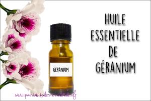 huile_essentielle_geranium_fiche
