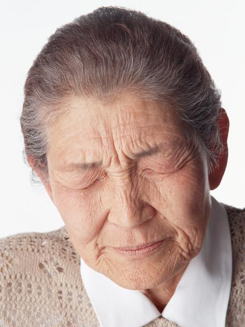 Aromathérapie anti-rides