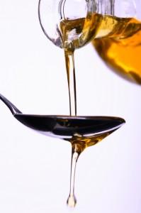 l'huile d'argan bio pour la beauté de la peau