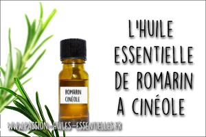 huile_essentielle_romarin_cineole_fiche
