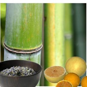 hydrolats pour peaux grasses