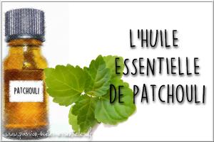 huile_essentielle_patchouli_fiche
