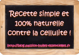 Faire un soin contre la cellulite