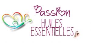 logo huiles essentielles