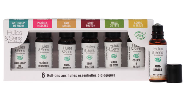 Roll-ons_aux_huiles_essentielles_bio