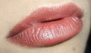gommages naturels visage et lèvres