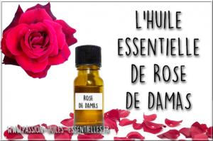 HE de Rose