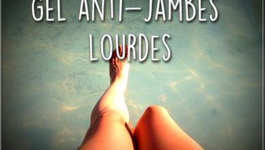 recette_gel_jambes_lourdes