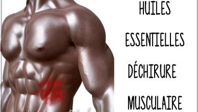 he_dechirure_musculaire