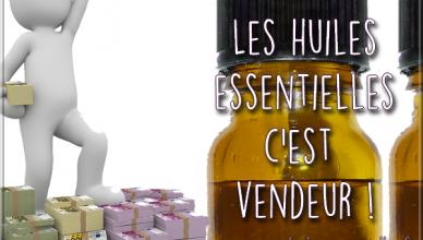 huiles_essentielles_cest_vendeur