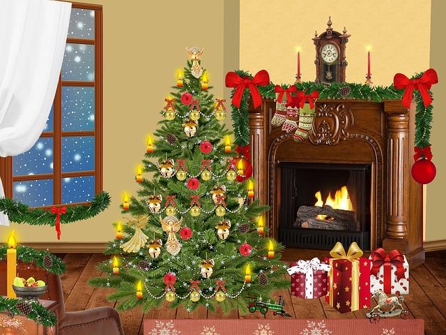 christmas Noël
